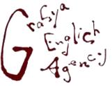Grasya English School 広島の英会話教室